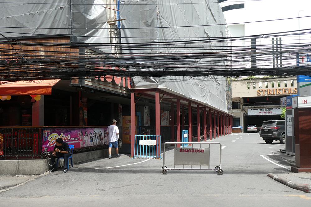 nana-hotel-construction