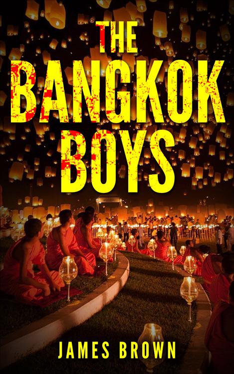 the-bangkok-boys