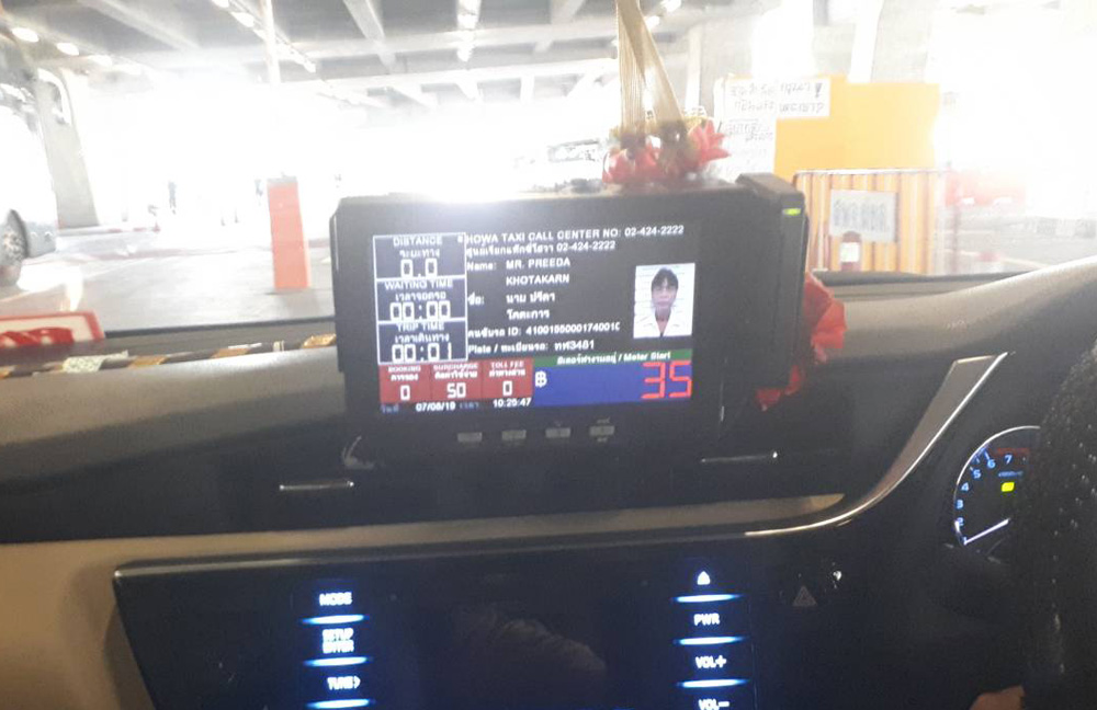 bangkok-taxi-high-tech-meter