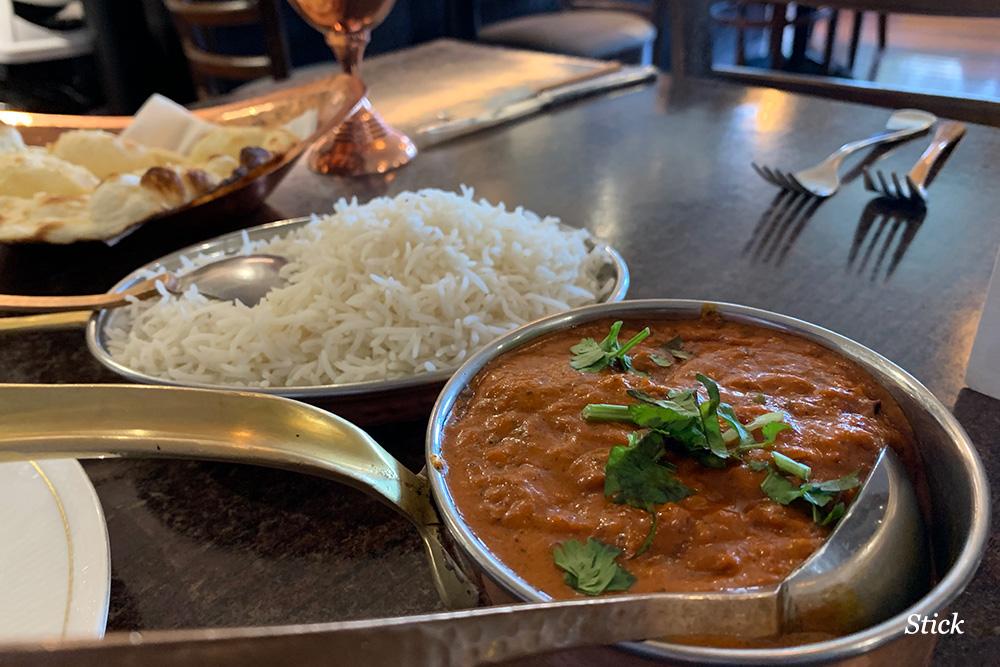 indian-food-napier