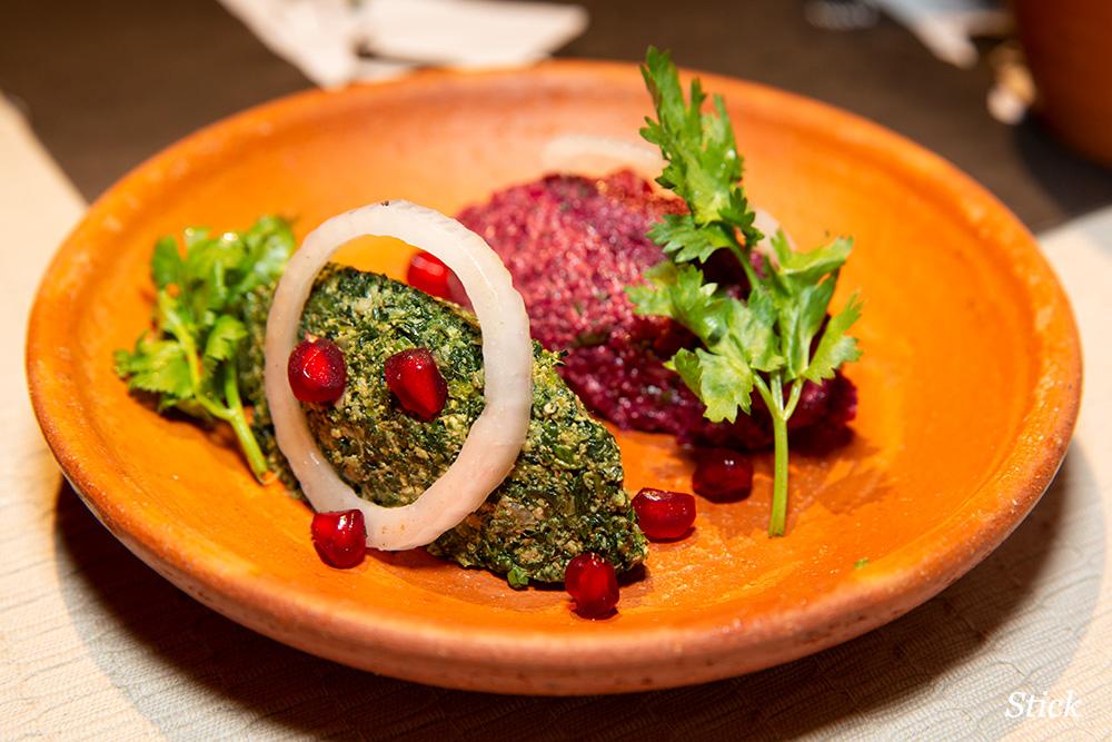 argo-georgian-restaurant-bangkok