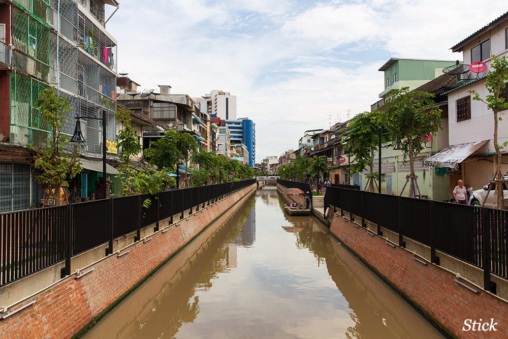 little-india-bangkok-canal