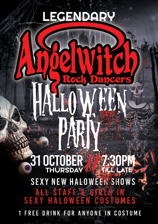 angelwitch-haloween-2019