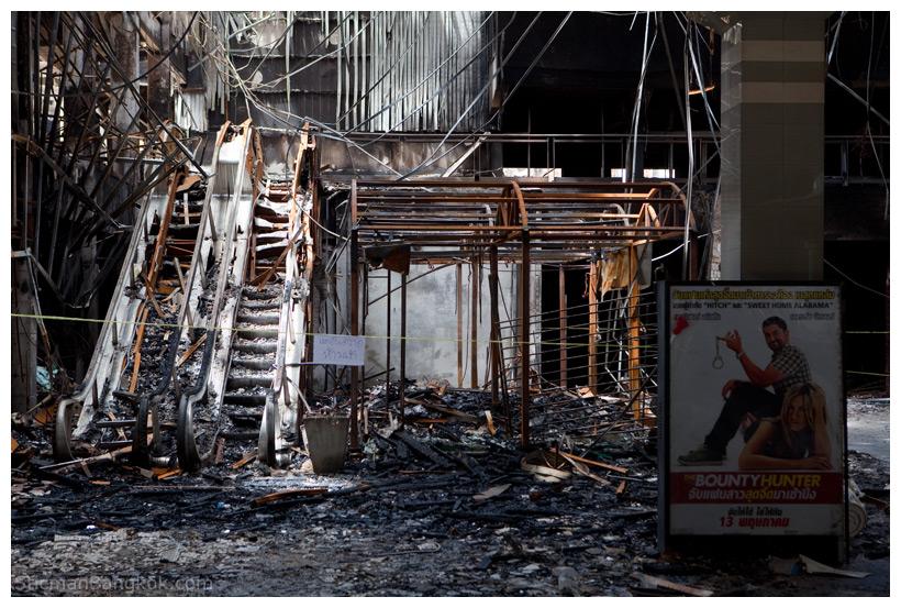 bangkok-protests-aftermath-4