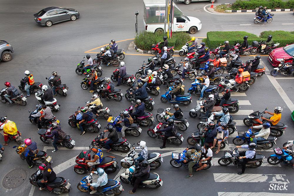 bangkok-september2019-11