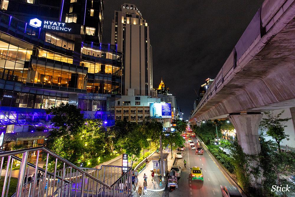 bangkok-september2019-12