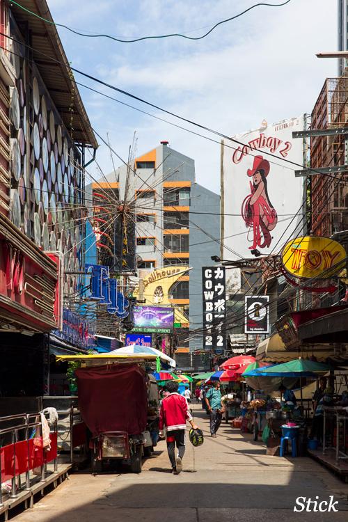 bangkok-september2019-13