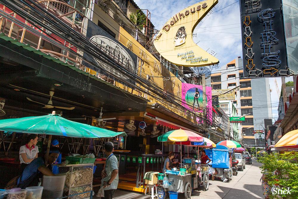 bangkok-september2019-3