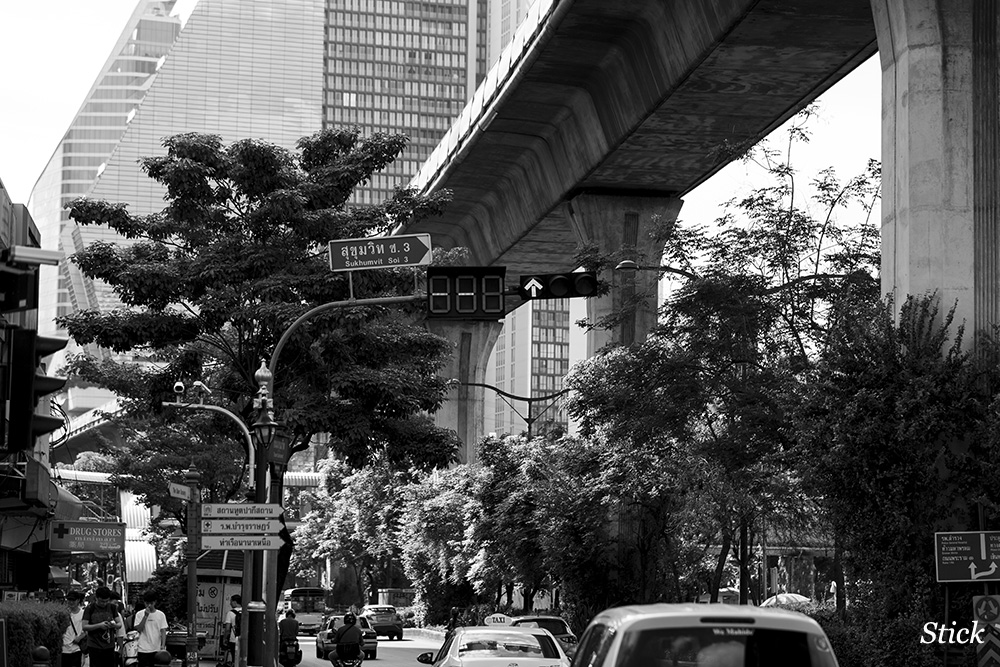 bangkok-black-and-white10