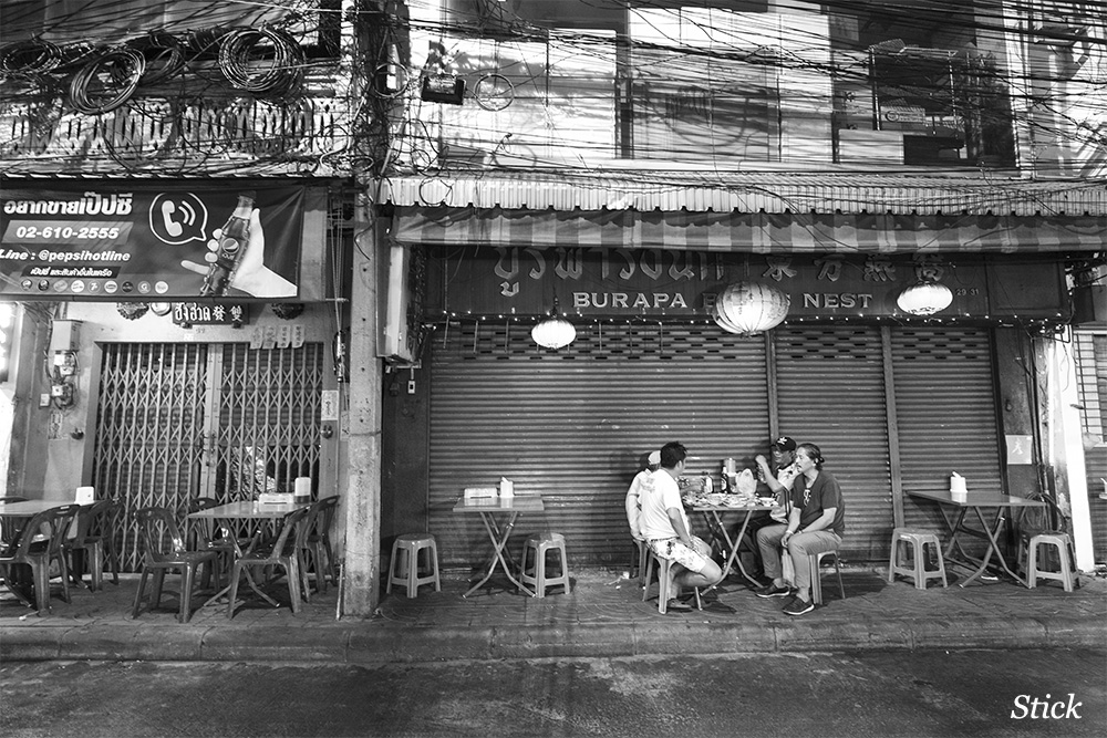 bangkok-black-and-white11