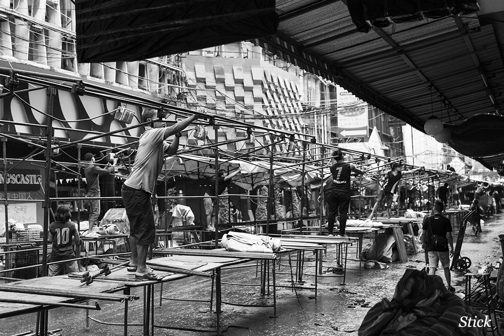 bangkok-black-and-white15