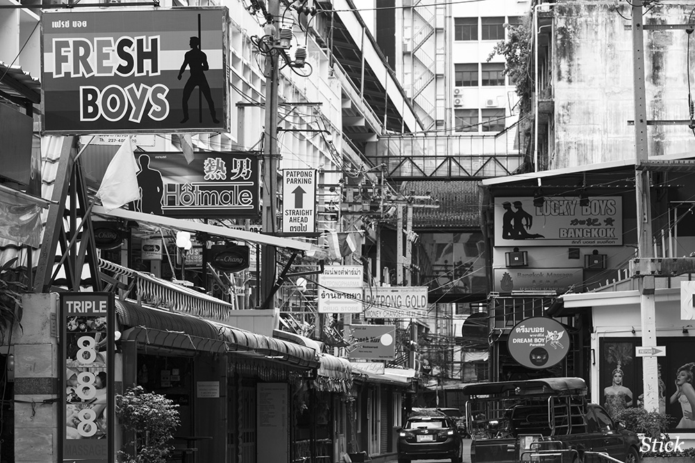 bangkok-black-and-white18