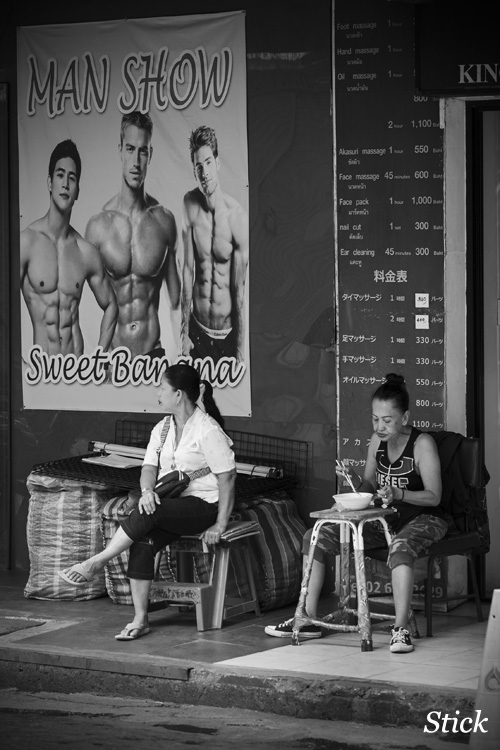 bangkok-black-and-white4