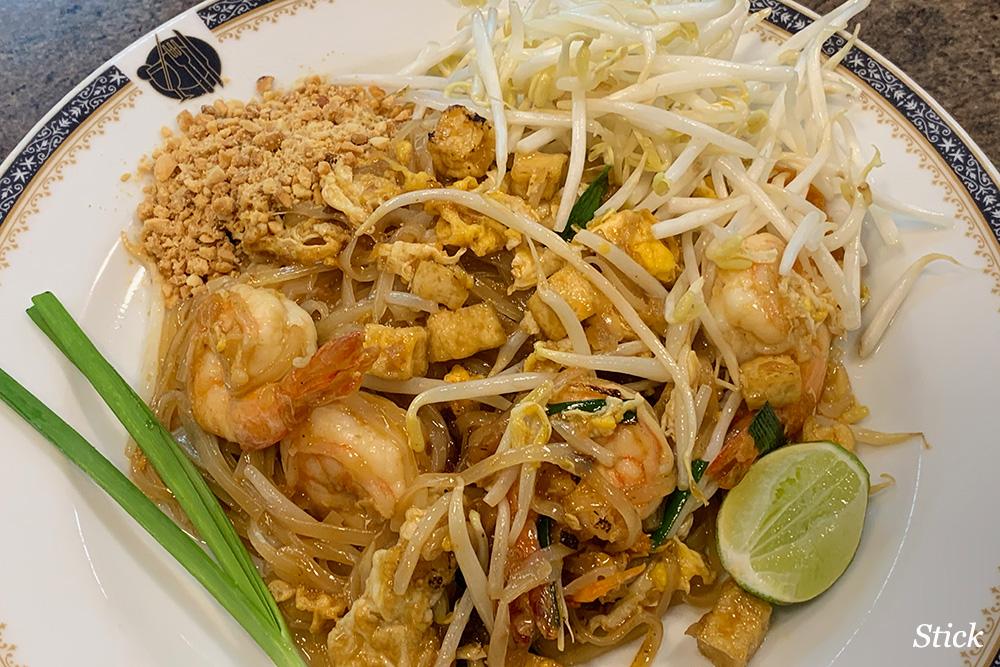 pad-thai-took-lae-dee-bangkok