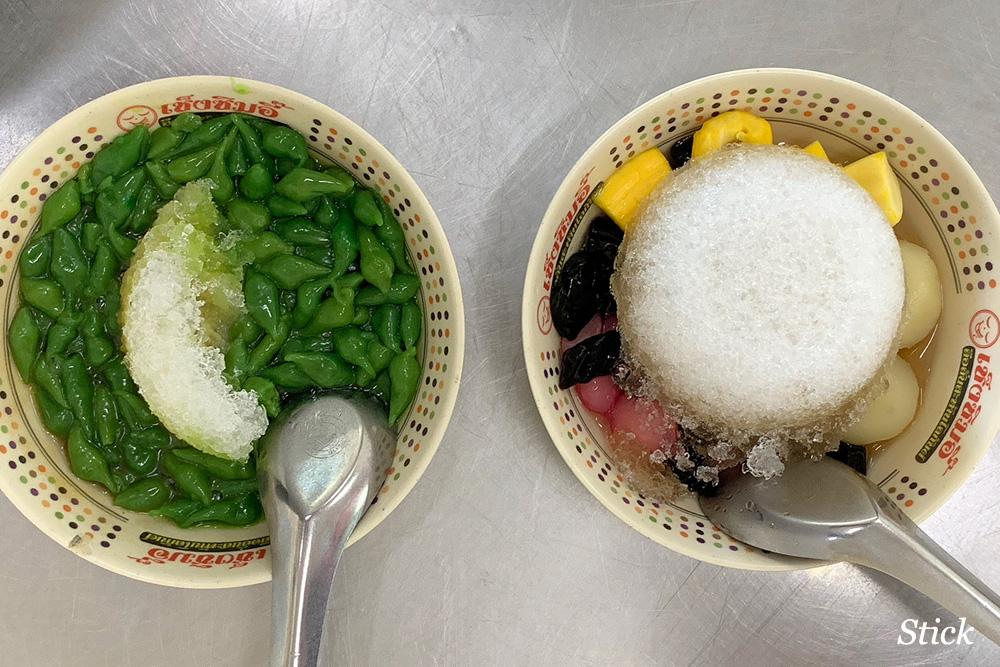 thai-style-dessert