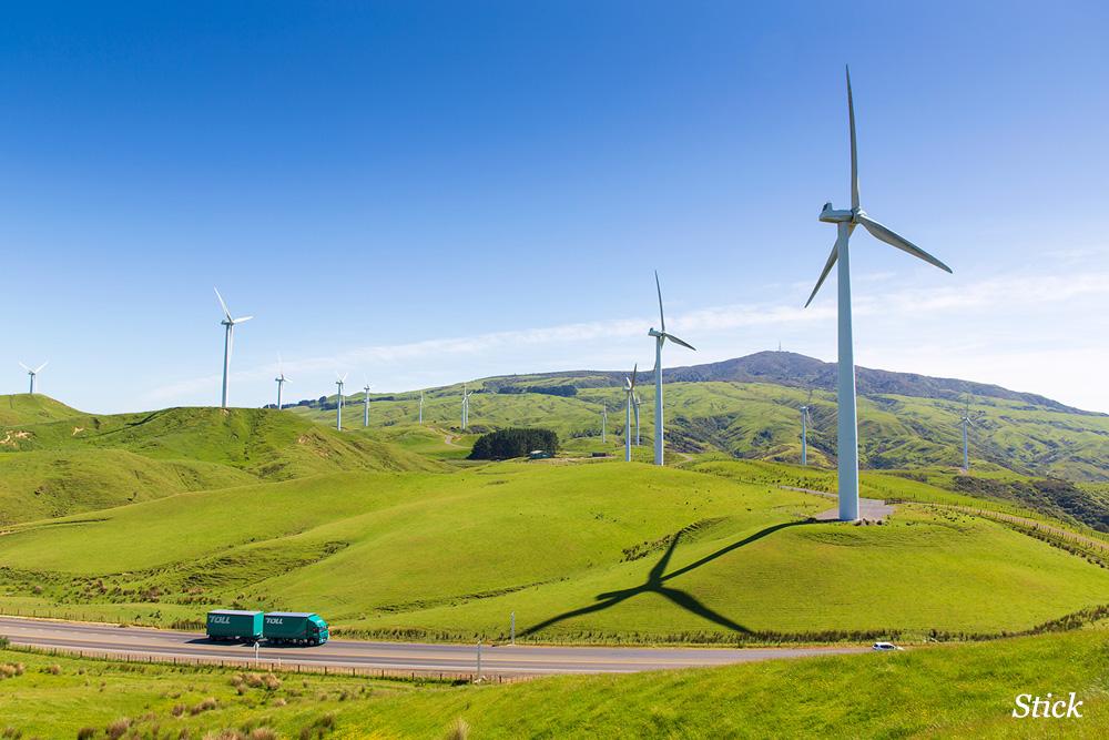 manawatu-windmills