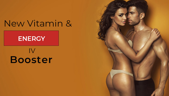 vitamin-iv-booster
