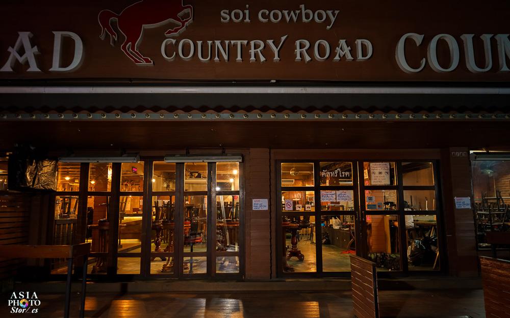 country-road-bangkok