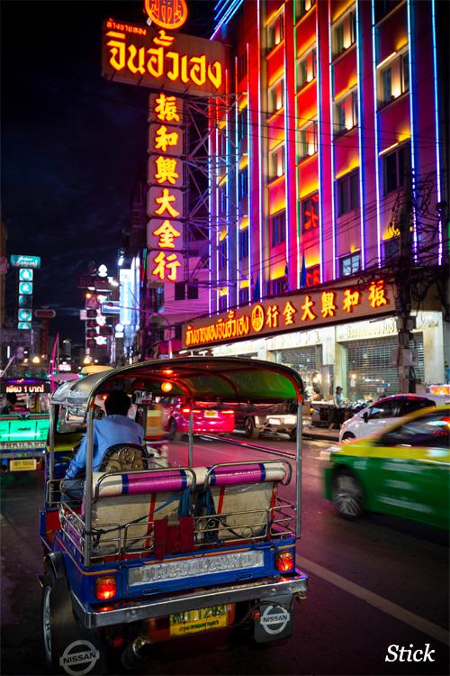 chinatown-bangkok-tuktuk
