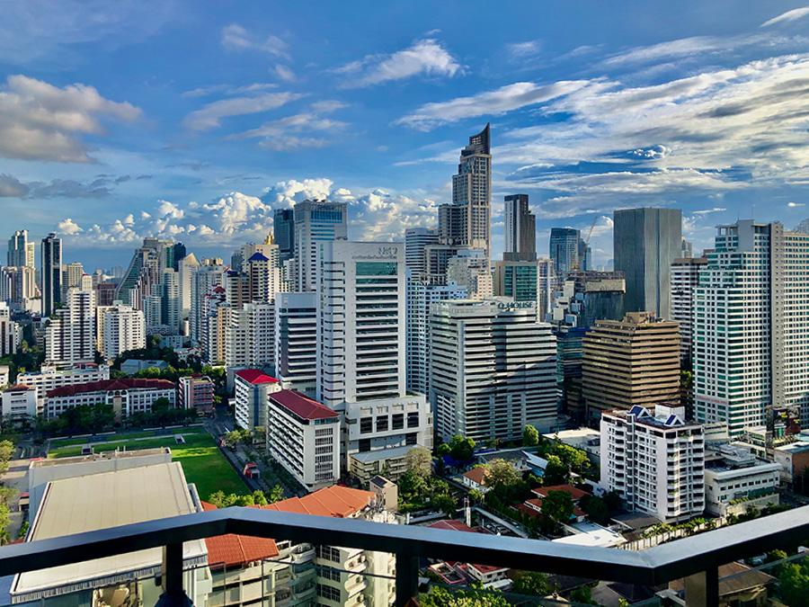 bangkok-blue-sky2