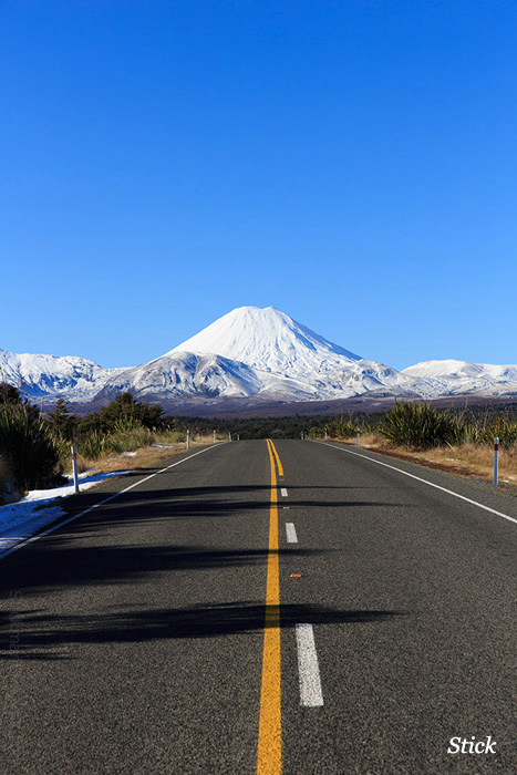 new-zealand-road-trip-ruapehu