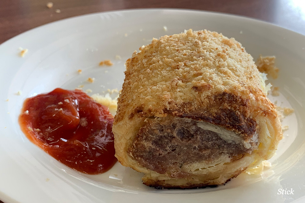 sausage-roll-nz