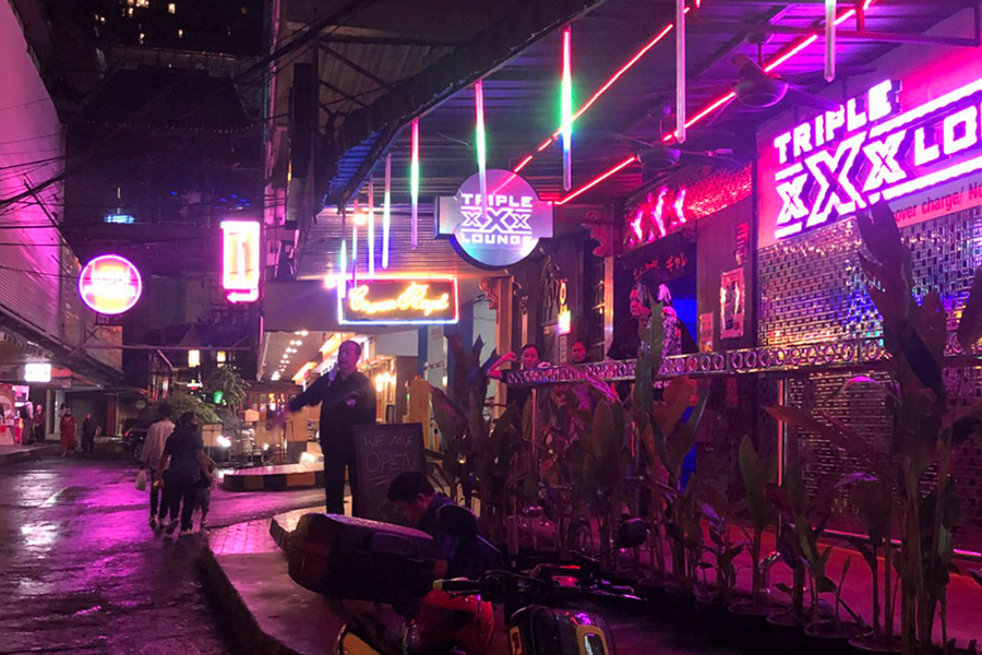 patpong-covid19-reopening