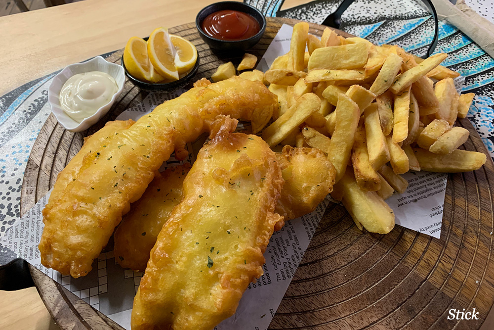 nz-road-trip-fish-and-chips