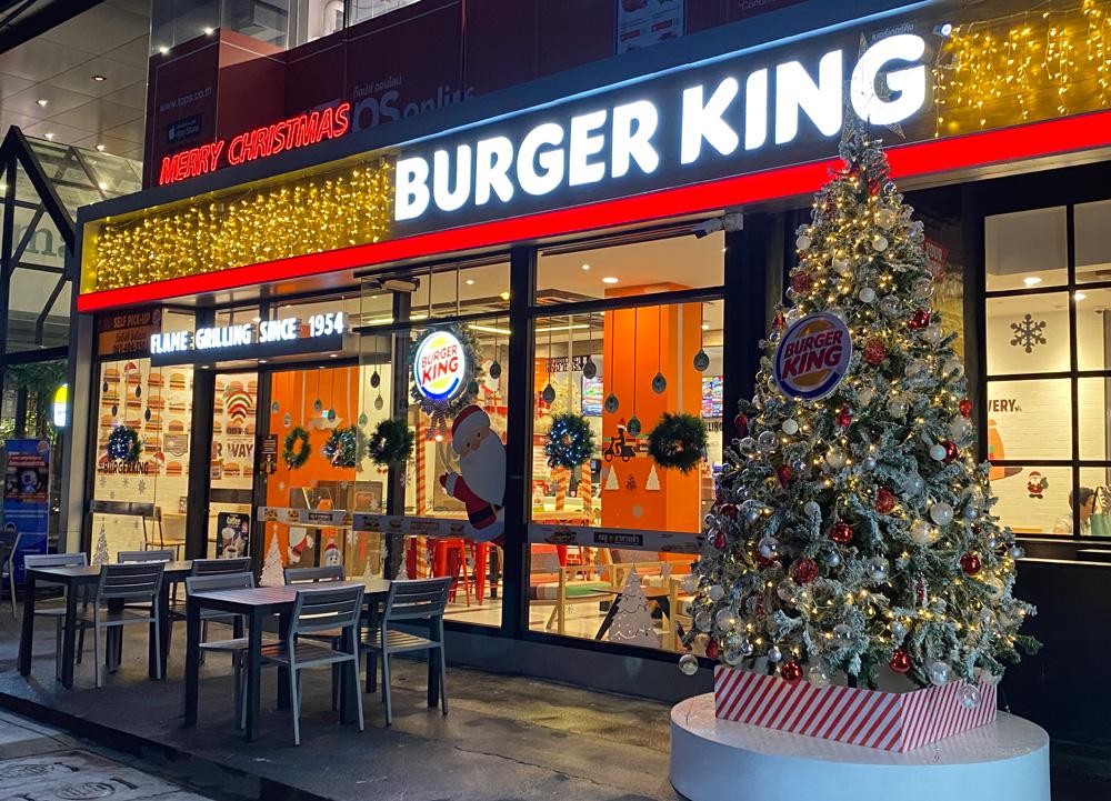 burger-king-christmas-thonglor