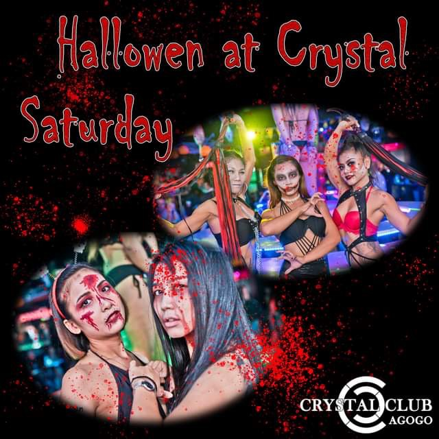 halloween-crystal-club-pattaya