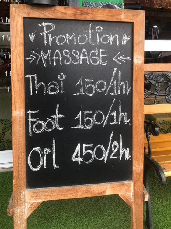 cheap-massage-bangkok