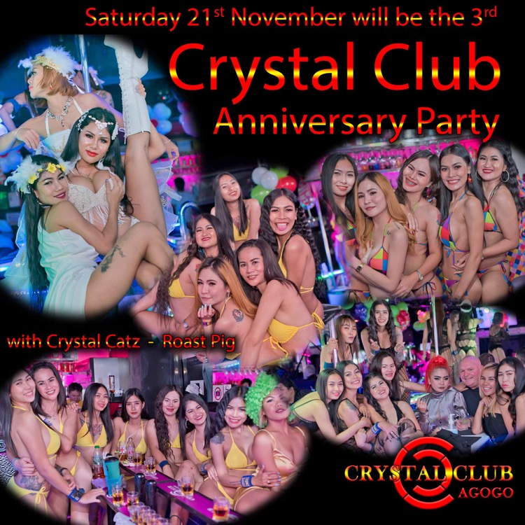 crystal-club-pattaya-3-years