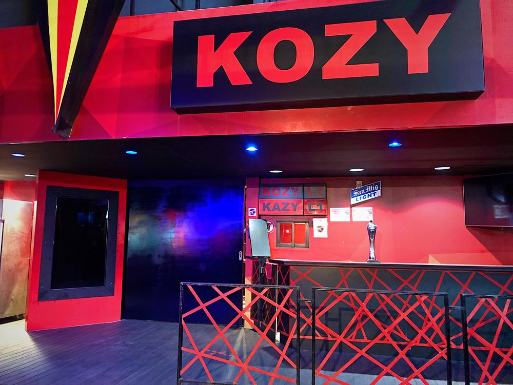 kazy-kozy-closed