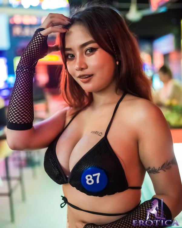 marisa-2