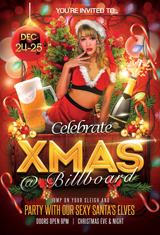 billboard-bangkok-christmas-2020-small