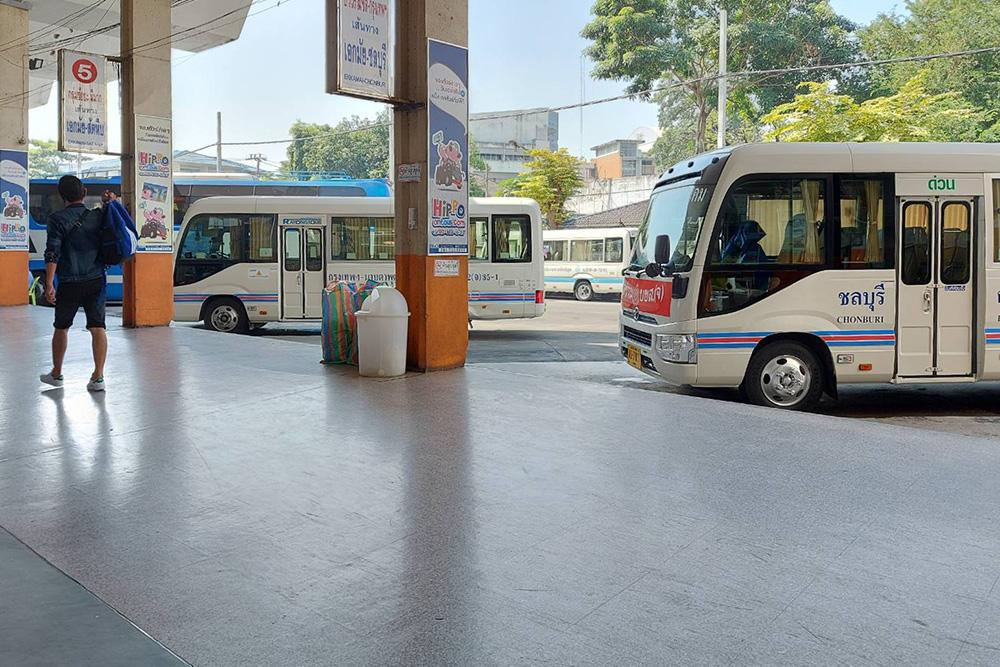 ekamai-bus-pattaya