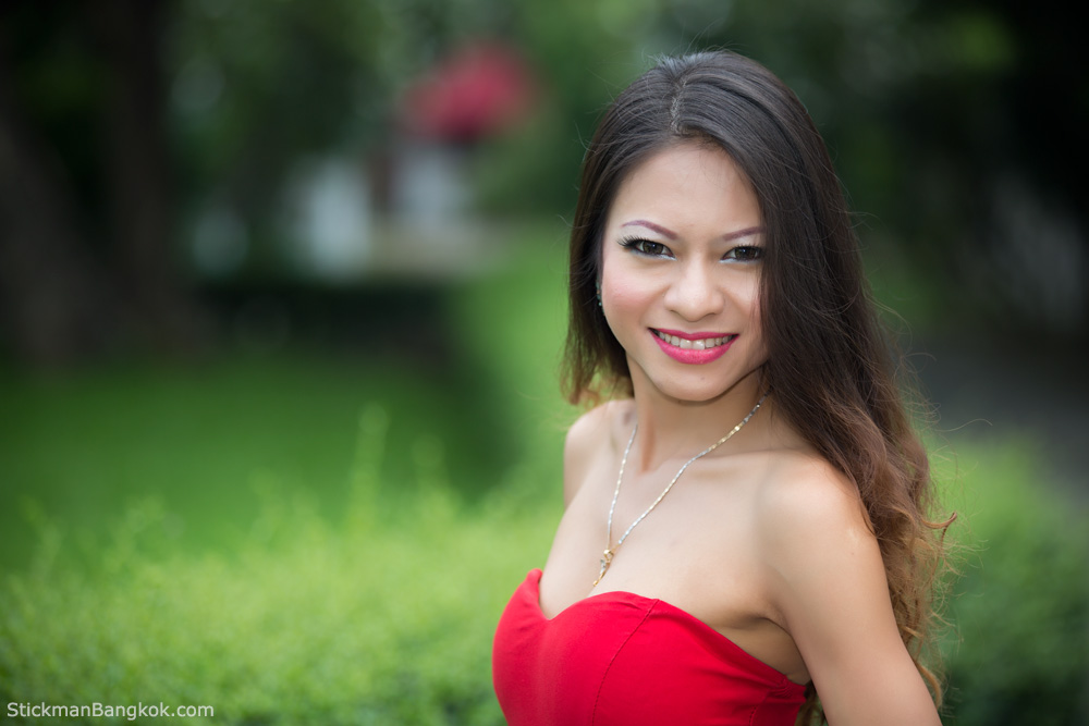 naughty women thailand escort service