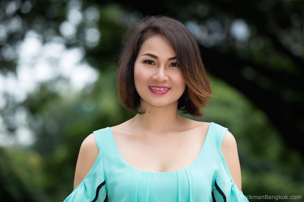 money thailand phuket escort