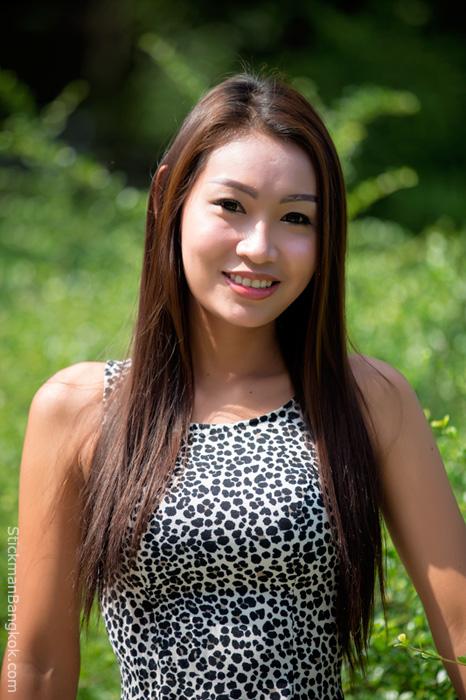 escort girl krakow thailand  escort
