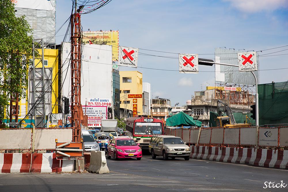 thai hieronta itäkeskus thailand escort service