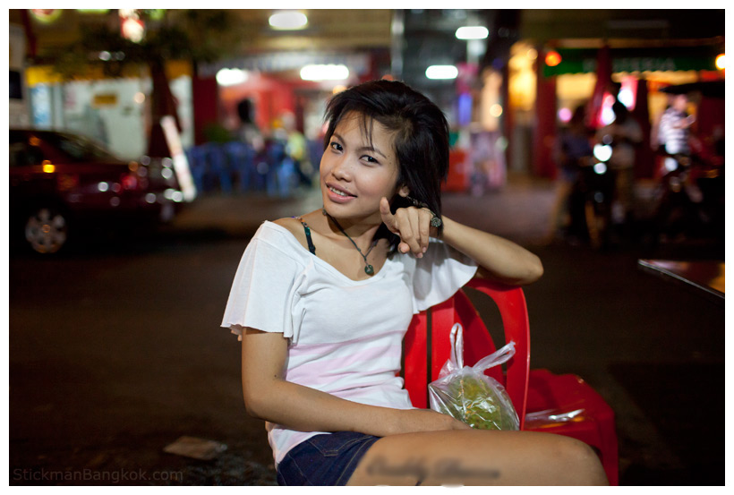 pattaya divorced singles personals Thai singles from pattaya i have separated with her husband to 6 years and is now a divorced from the other is now a free and looking for the man that a good.