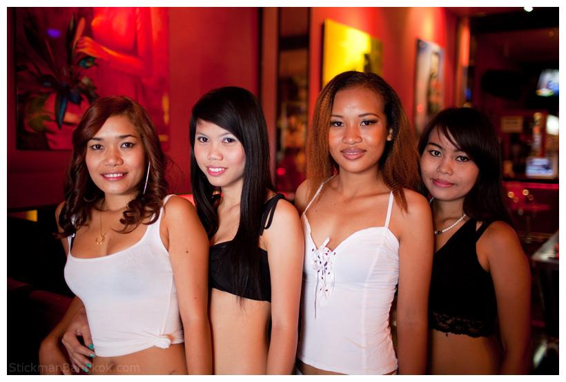 проститутки во фантьет