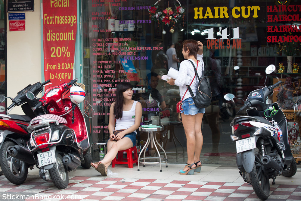 queen city massage parlor