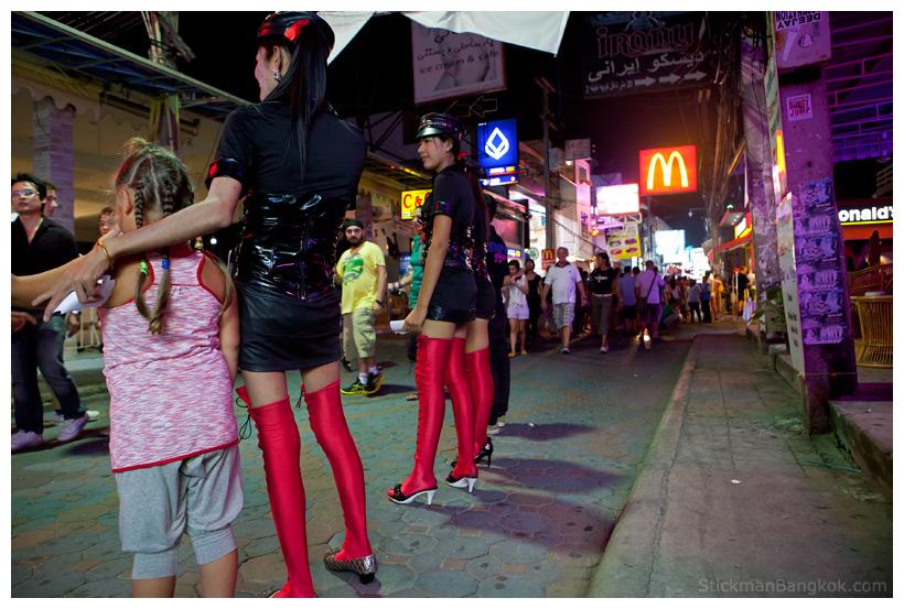 anketi-prostitutok-s-apartamentami-v-krasnoyarske