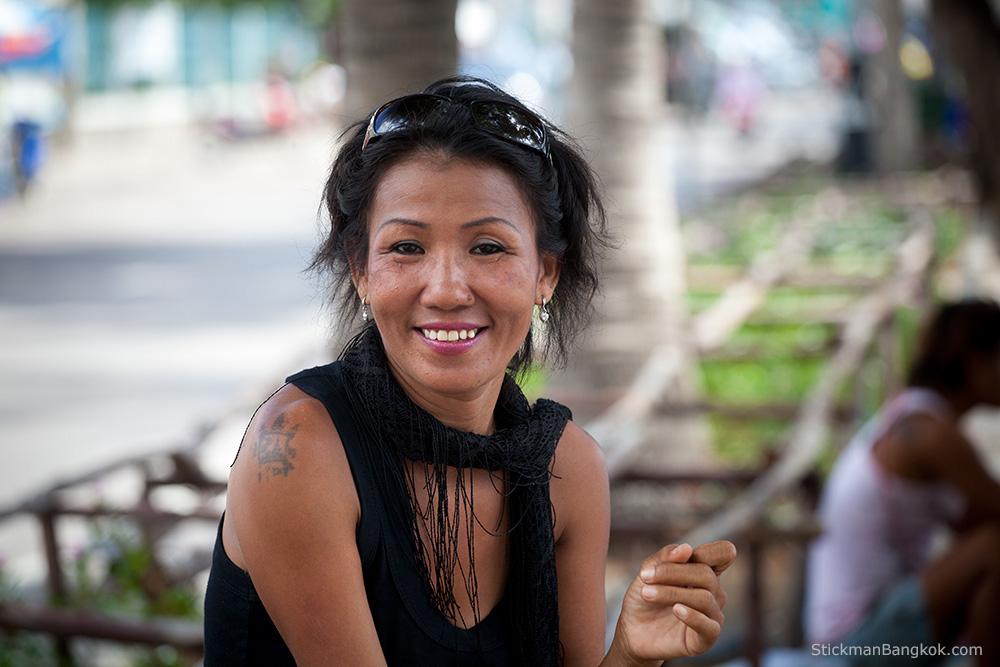 prostituta thailand phuket escort