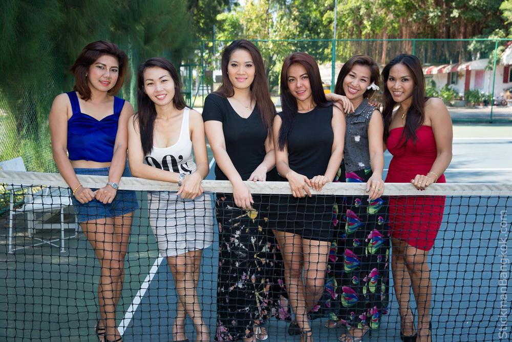 pussy videos hot escorts bangkok