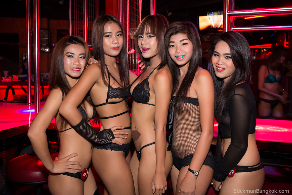 stripper jylland thai ladyboy massage
