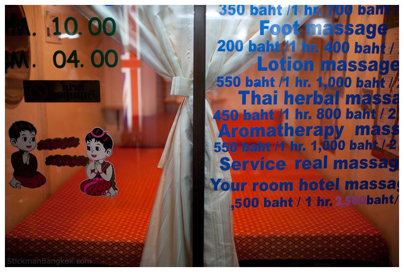 match thaimassage he